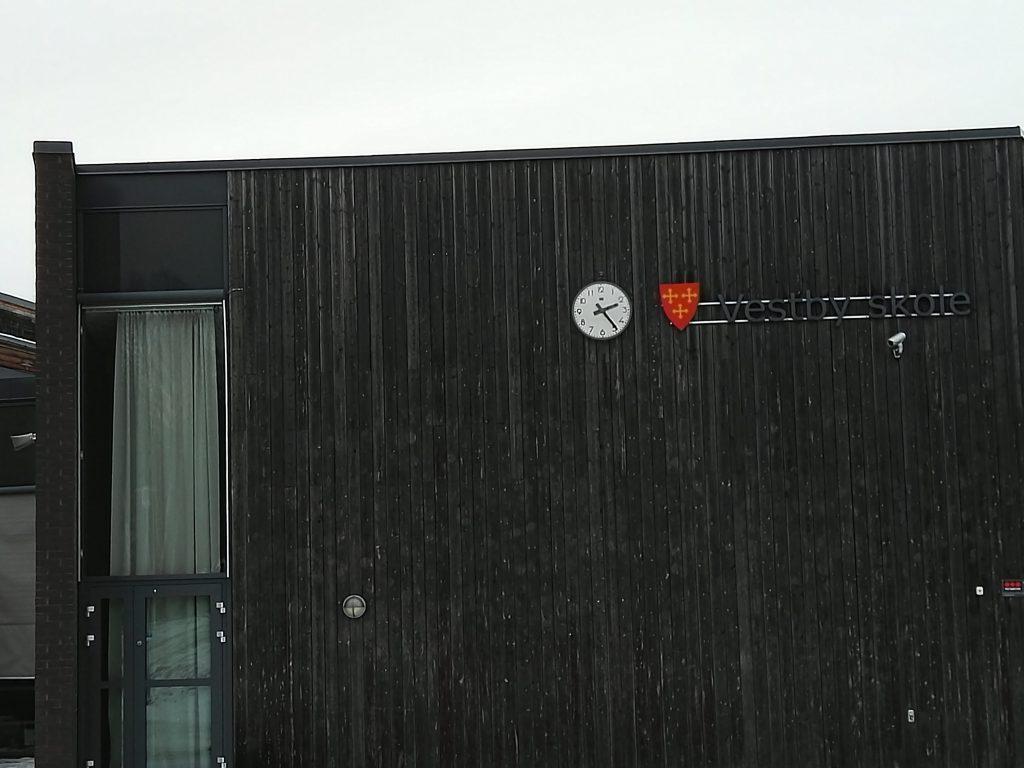 In norwegischen Schulen weiß man, was die Stunde geschlagen hat. Ab 2020 sollen Schüler mit neuen Lehrplänen noch besser auf das Leben vorbereitet werden.©BPN