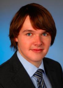 Hans-Christoph Burmeister